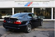 old car manuals online 2005 bmw m3 spare parts catalogs 2005 bmw e46 m3 cs manual sold car and classic