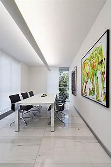illuminazione ufficio arredo ufficio design arredo ufficio icf office porro