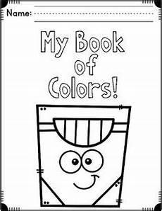 color gray worksheets for preschool 12862 color words freebie kindergarten preschool learning teaching colors preschool colors