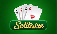 ᐅ Le Solitaire Gratuit En Ligne Jouer Sans Inscription