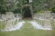 outdoor wedding planner blog yorkshire outdoor weddingseden