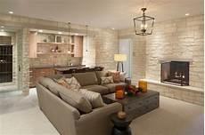 steinwand wohnzimmer ideen 1001 ideen f 252 r steinwand wohnzimmer zum inspirieren