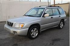 buy car manuals 1998 subaru forester electronic throttle control subaru forester for sale page 14 of 37 find or sell used cars trucks and suvs in usa