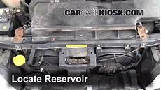 automobile air conditioning service 1996 infiniti q windshield wipe control replace a fuse 1997 2001 infiniti q45 1998 infiniti q45 4 1l v8