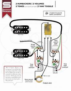 wiring diagrams seymour duncan seymour duncan more guitar stuff in 2019 guitar chords