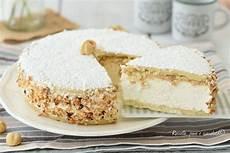 torta mascarpone e panna fatto in casa da benedetta la torta con mascarpone e panna o dolce paradiso facile e presto fatta e ve ne accorgerete