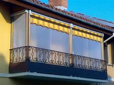 verande mobili per balconi tende invernali per balconi con balcone con veranda