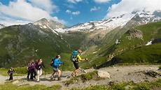 tour du mont blanc hike the alps rei adventures