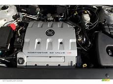 car engine manuals 2003 cadillac seville on board diagnostic system 2003 cadillac seville sls engine photos gtcarlot com
