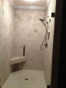 Bathroom Tile Glaze