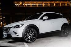 Mazda Cx3 Forum Taiwan Cx 3