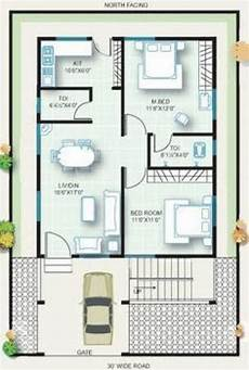 20x30 house plans image result for 20x30 house plans shedplans 20x30