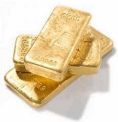 vente d or lingot d or de 1 kg cours et cotation prix achat et vente