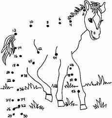 animal dot to dot worksheets 13841 dot to dot animals at getdrawings free