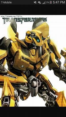 Malvorlagen Transformers X Reader Transformers X Reader Bayverse Bumblebee X Reader