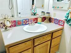 little known ways to get bohemian bathroom bohemian