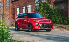 2020 kia soul hits its marks as a better vehicle overall