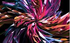 Abstract Wallpaper Laptop best abstract wallpapers for desktop wallpapersafari