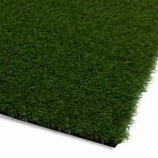 kunstrasen teppich kunstrasen rasen teppich naturrasen optik summergreen premium