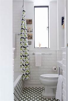 small bathroom ideas 2014 40 stylish and functional small bathroom design ideas