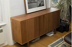ikea stockholm credenza ikea stockholm credenza best home decorating ideas