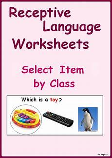 1000 images about slp functional communication skills pinterest communication skills