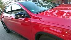 Glanz Wachs Fahrzeugpflege