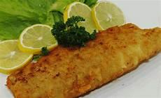 Fisch Richtig Braten - seelachs paniert rezepte kochen