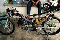 Motor Herex by N Gambar Motor Drag Jupiter Z Impremedia Net