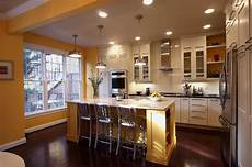 kitchen colors how to choose what colors to paint your kitchen walls