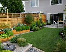garden ideas for small gardens great design suggestions