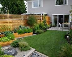 Kleiner Garten Modern - 1001 gartenideen f 252 r kleine g 228 rten tolle
