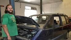 Bagn 232 Res De Bigorre Le Garage Associatif Le Cardan A