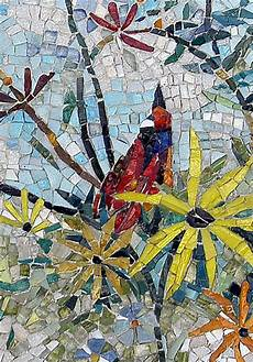 Perbedaan Kolase Mozaik Dan Montase