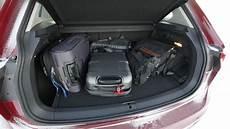 neuer volkswagen vw tiguan test fahrbericht autogef 252 hl