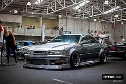 548 Best Toyota Chaser Images On Pinterest