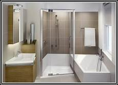 Fliesen Lackieren Erfahrung - badezimmer fliesen lackieren erfahrungen fliesen house