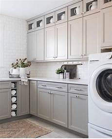 cabinet paint color trends and how to choose timeless colors grey laundry rooms laundry room