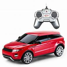 Remote Car 1 24 Children S Electric Children