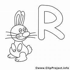 Kinder Malvorlagen Buchstaben Tastatur Buchstaben Simple Coloring