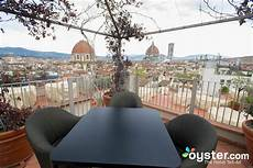hotel excelsior firenze terrazza grand hotel baglioni firenze review what to really expect