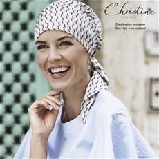 bandana cheveux femme bandana femme