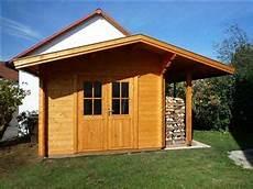 Baugenehmigung Gartenhaus Gsp Blockhaus