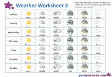 weather patterns worksheets 292 weather worksheets guruparents