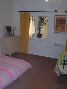 Location Appartement Isle Sur La Sorgue Le Bon Coin