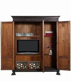 libreria armadio antico armadio libreria porta tv atelier myartistic