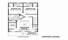 desperate housewives house plans desperate housewives house plans ocean view house plans