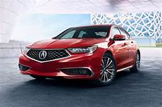 acura tlx reviews research new used motor trend canada