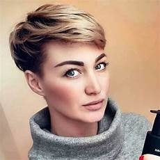 30 easy short pixie cuts for chic pixie cuts