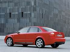 2003 2005 audi s4 car review top speed